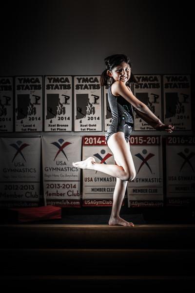 Newport YMCA Gymnastics-105.jpg