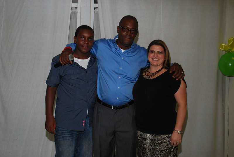 Johnson's Family Reunion 2012_0469.jpg