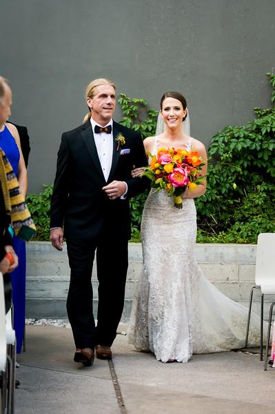 Erin-Tom-Wedding-374.jpg