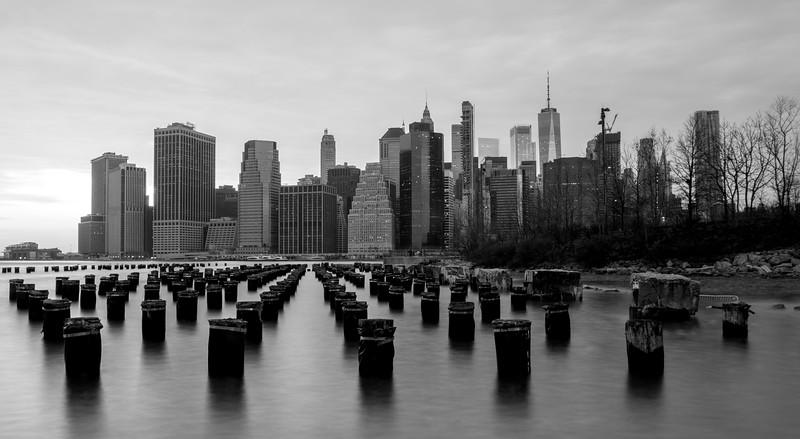 NYC-188.jpg