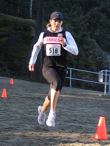 2005 Stewart Mountain 10-Mile XC - img0153.jpg