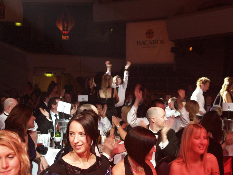 Awards 2007-305.JPG