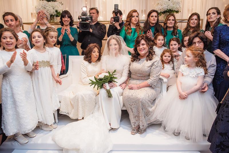 Miri_Chayim_Wedding_Colour-493.jpg
