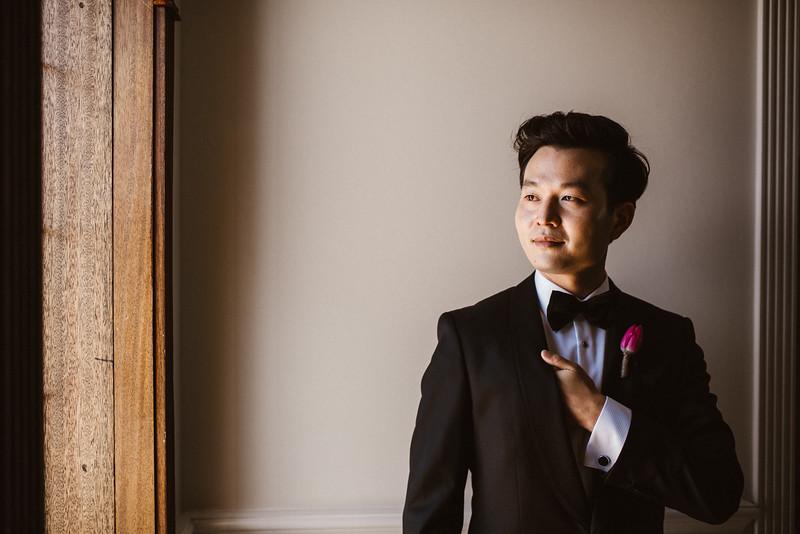 Gi & Heejae Wedding-6409.jpg