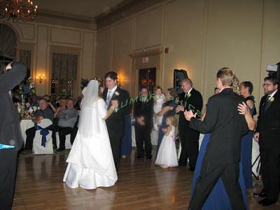 Matt and Paula's Wedding unedited