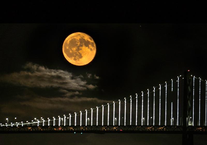 Moon over the City.jpg