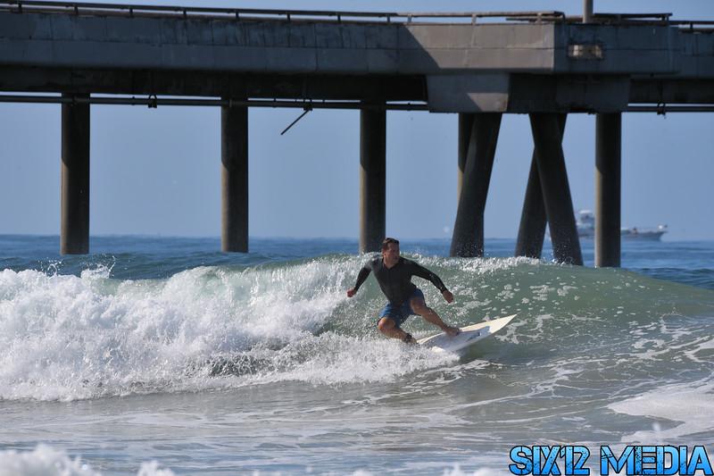 Venice Beach Surf - -618.jpg