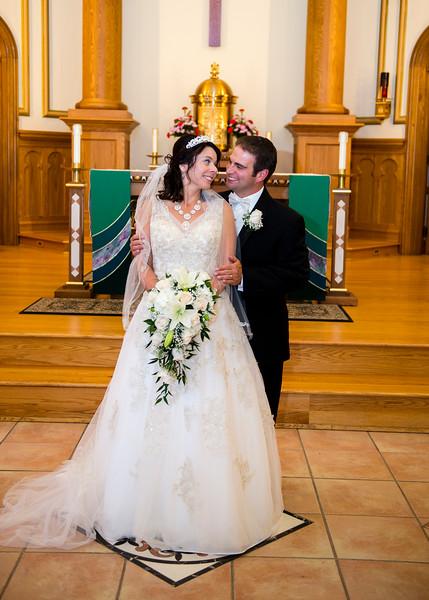 Guarino-Wedding-0217.jpg