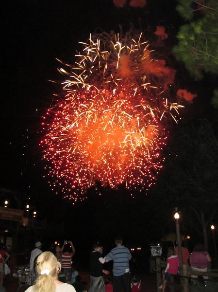 055-Disney2012-166.JPG