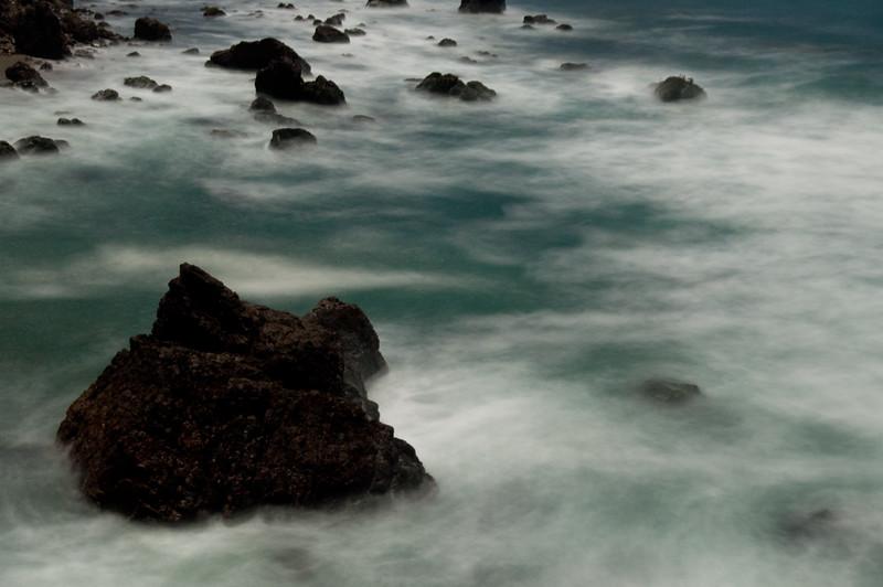 Bodega Head #3, Sonoma County, CA