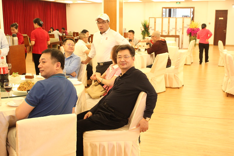 [20191223] 第一届国浩高尔夫球队(海南)邀请赛 (183).JPG