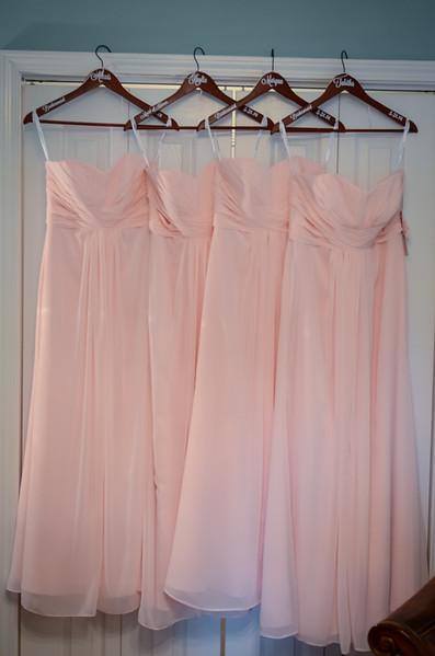 McAfoos Wedding 2014-21.jpg