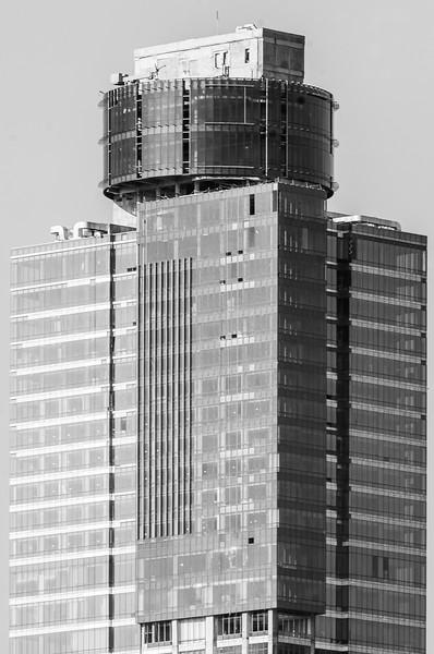 Cemindo Tower