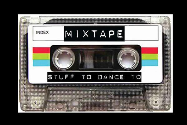 Mixtape Pride Video