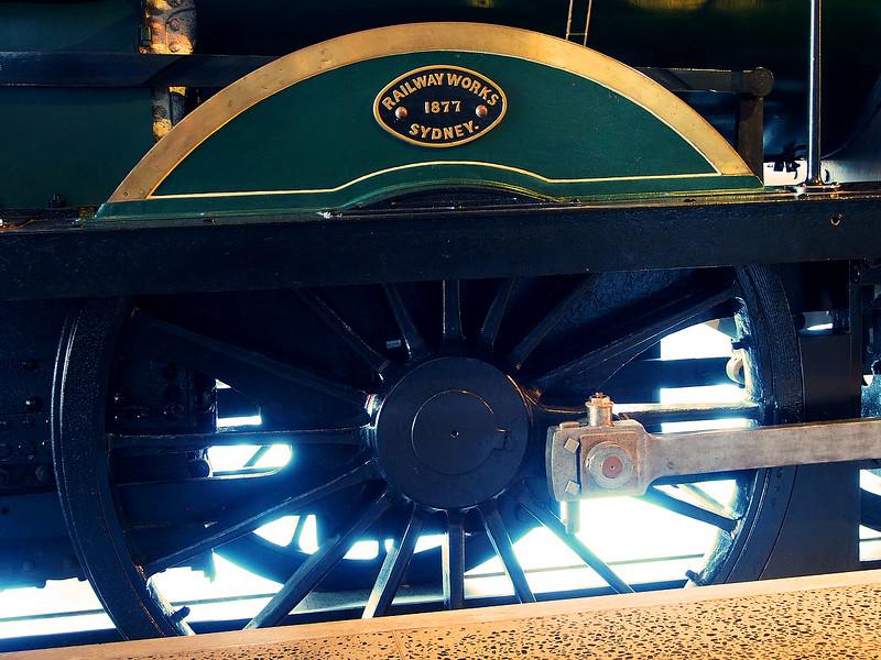 Trainworks 14w.jpg