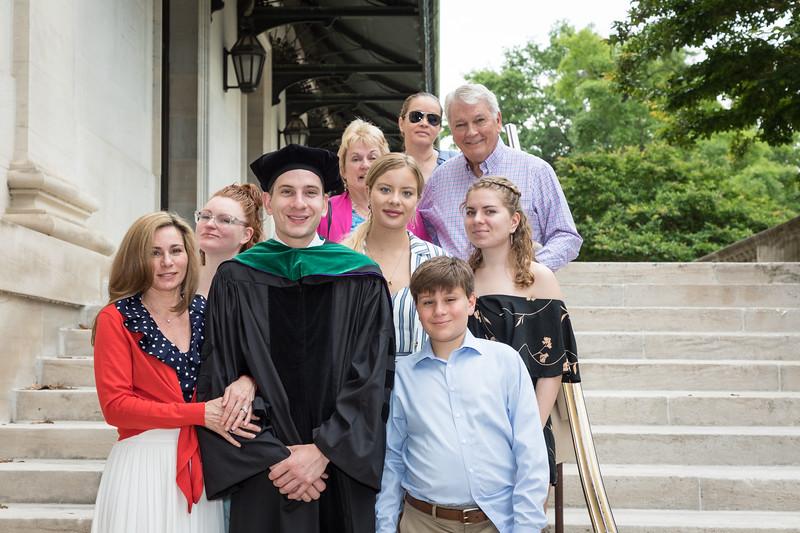 20190518_0007_Connor_Med_School_Graduation.jpg