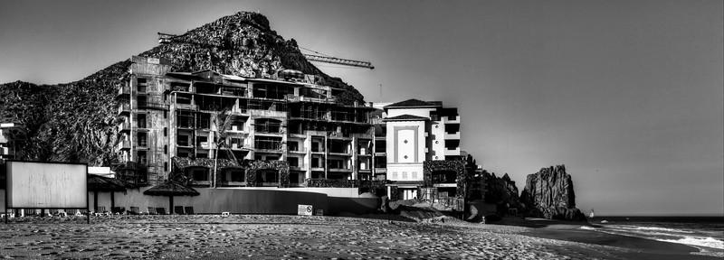 hotelbuild-hdr.jpg