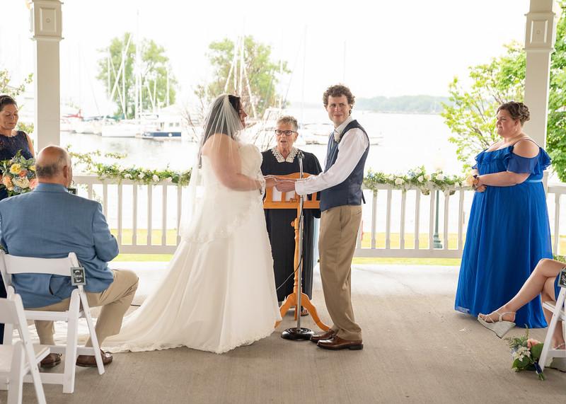 Schoeneman-Wedding-2018-121.jpg