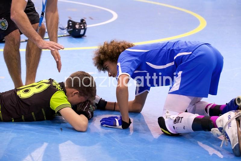 17-10-07_EurockeyU17_Follonica-Sporting21.jpg