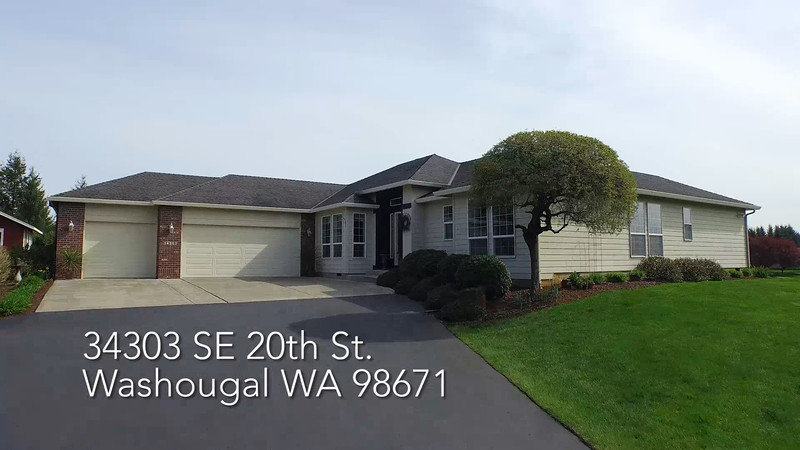 34303 SE 20th St Washougal WA unbranded.mp4