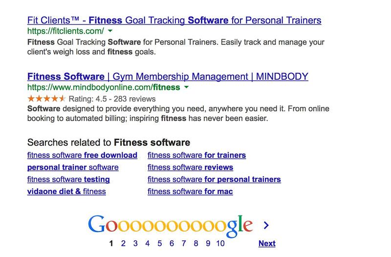 Fitness software - Google Search.jpeg