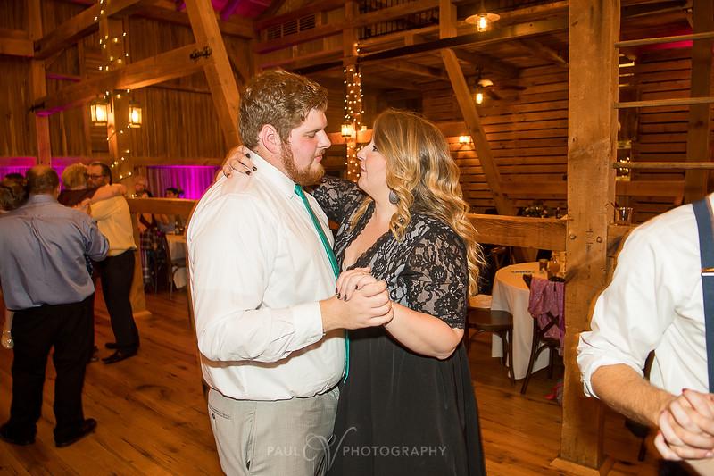 Ironstone Ranch Wedding 598.jpg