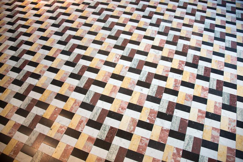 jawsnap_textures-patterns-8482.jpg