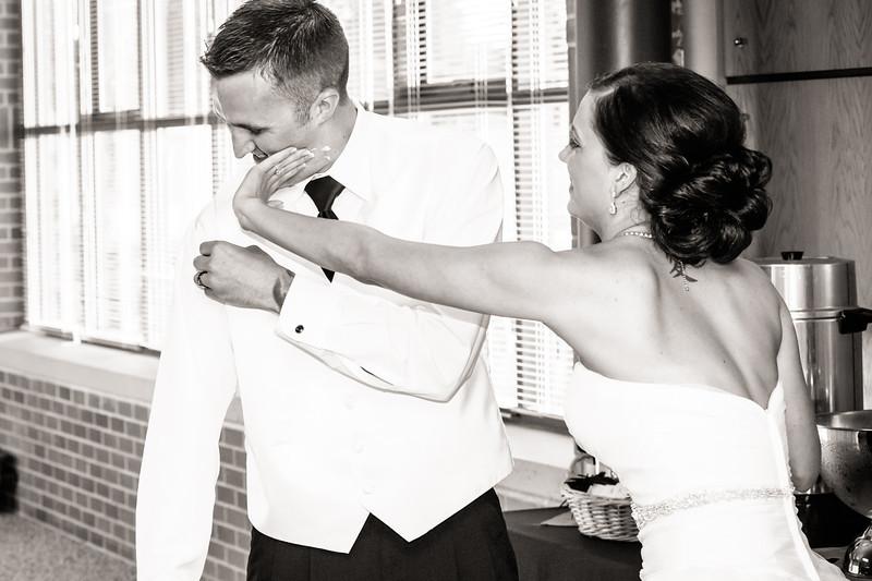 Markowicz Wedding-451.jpg
