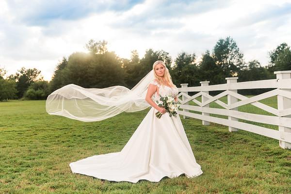 Sweet E Brides