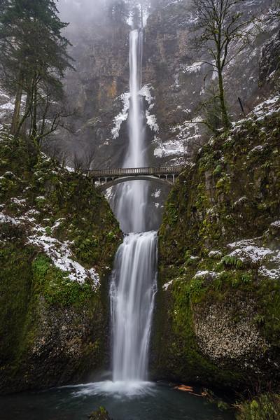 Multnomah Falls 1.jpg