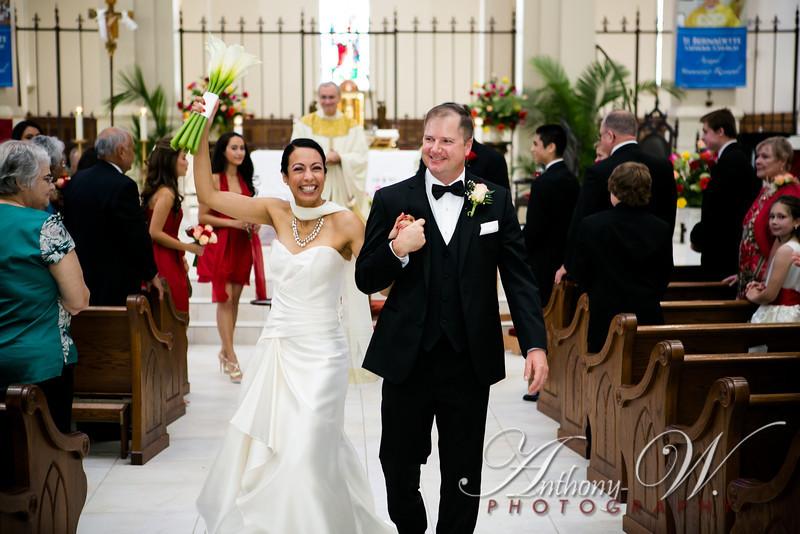 ana-blair_wedding2014-84-2.jpg