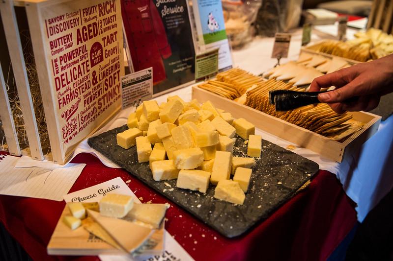 Pratt_Cheese and Meat Fest 2017_022.jpg