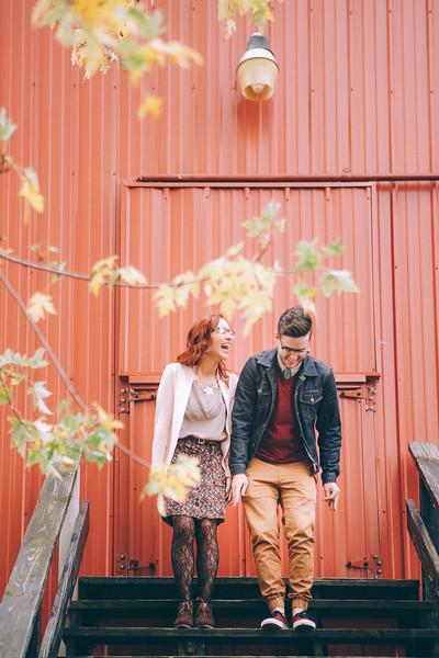 Le Cape Weddings - Yesenia and Anders  (16 of 58).jpg