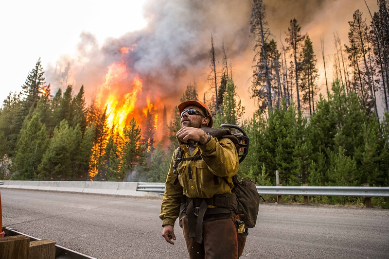 Aug 7 2019_Nethker Fire Crossing Burgdorf Road31.JPG
