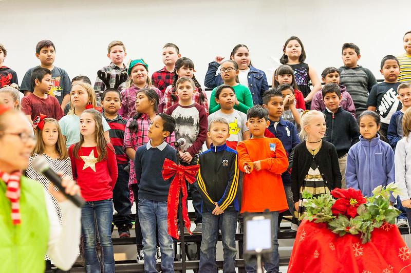 ChristmasThird Grade-5.jpg
