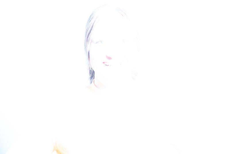 _CTP0132.jpg