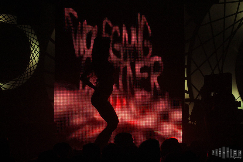 Wolfgang Gartner LED Fixation-52.jpg