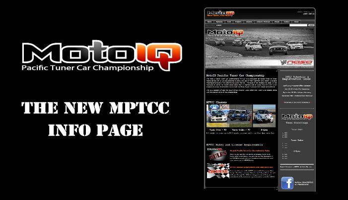 MPTCC info page