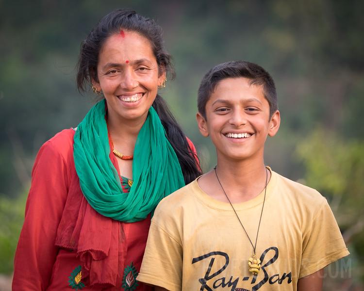 Nepal 072(20150408-DSCF0714)