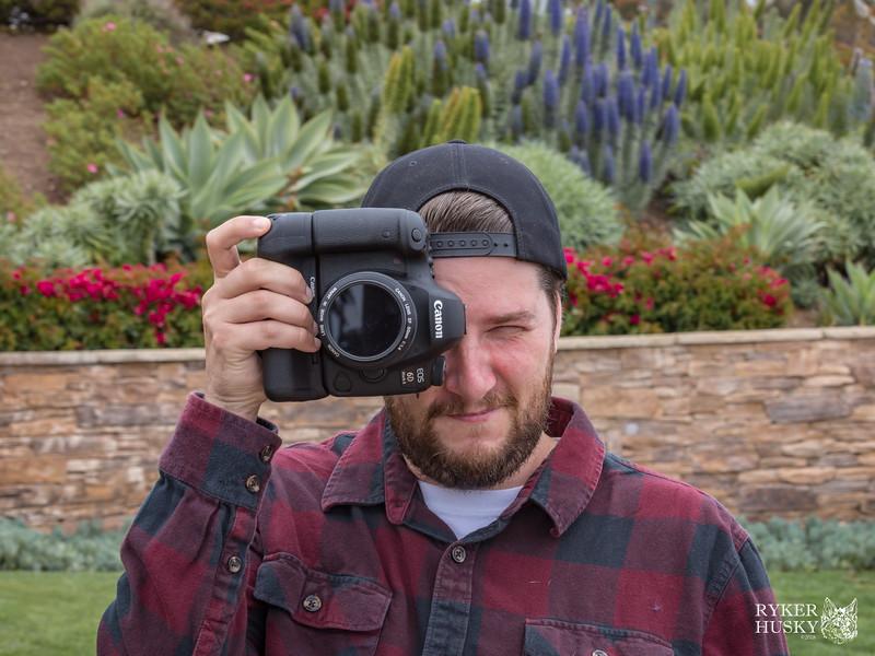 Laguna Beach Photoshoot-004.jpg