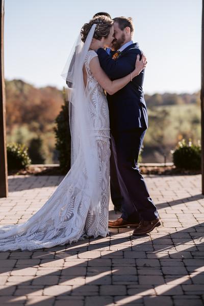 Cox Wedding-259.jpg