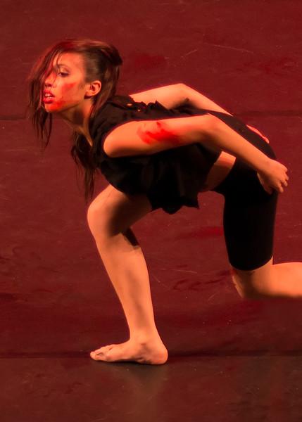 LaGuardia Senior Dance Showcase 2013-955.jpg