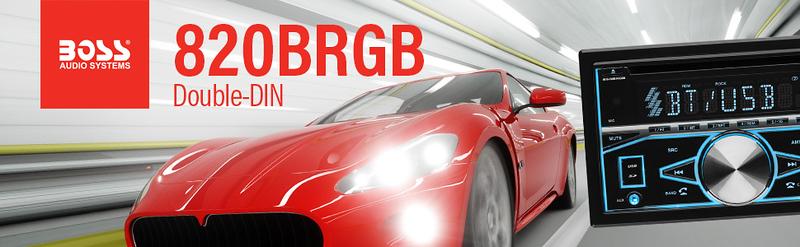 850BRGB_A+ Banner.JPG