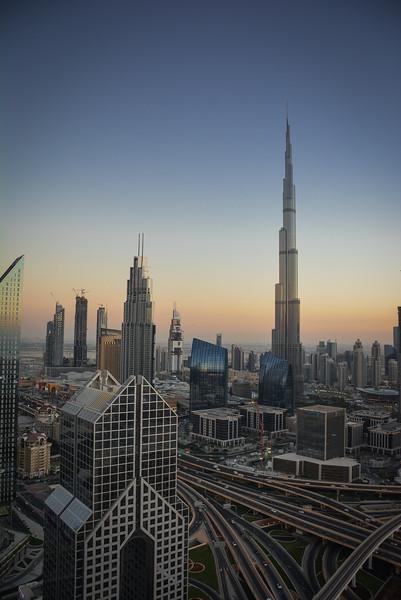 Dubai-91.jpg