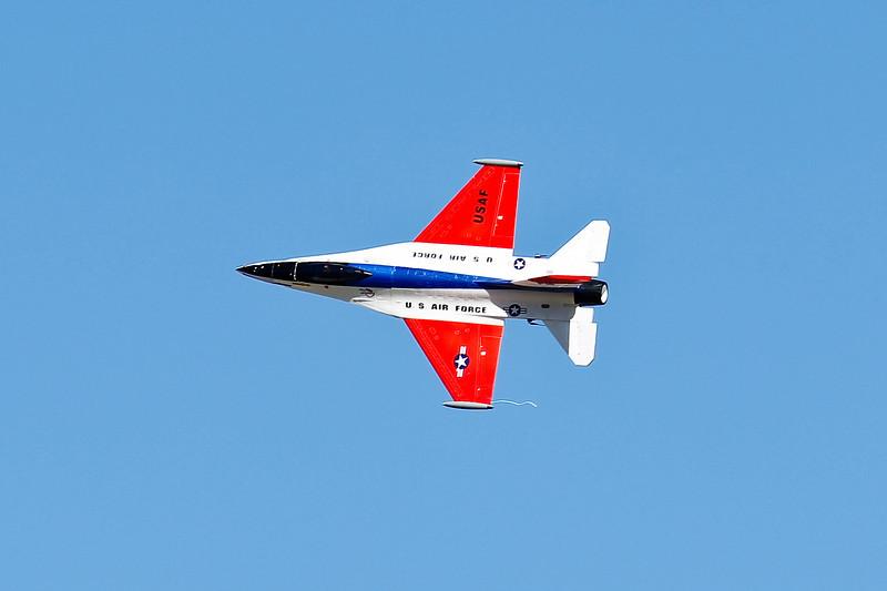 F16_082310_022.jpg