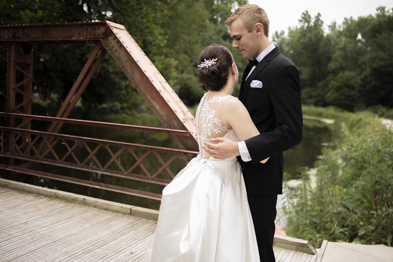 Adrienne & Josh Wedding (Remainder) 020.jpg