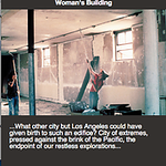 Women's Building 06.png