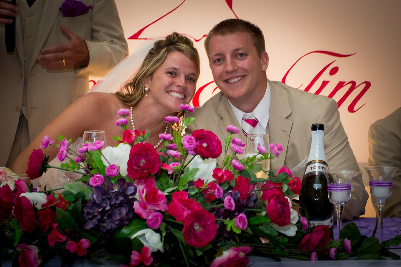 Tim and Sallie Wedding-2471.jpg