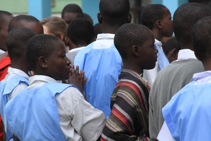 Kenya Part1 '15 197.JPG