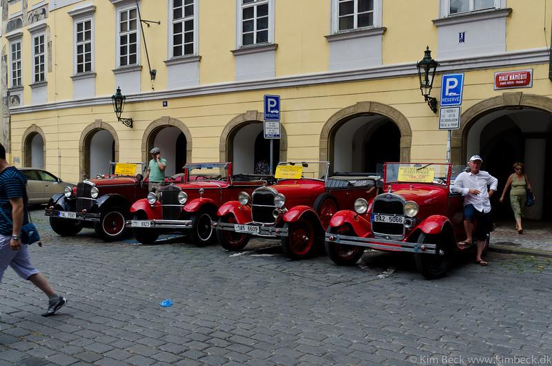Praha 2011 #-288.jpg